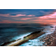 FREE BUY IMAGES | PICTURES OF LANDSCAPE | SEASCAPE