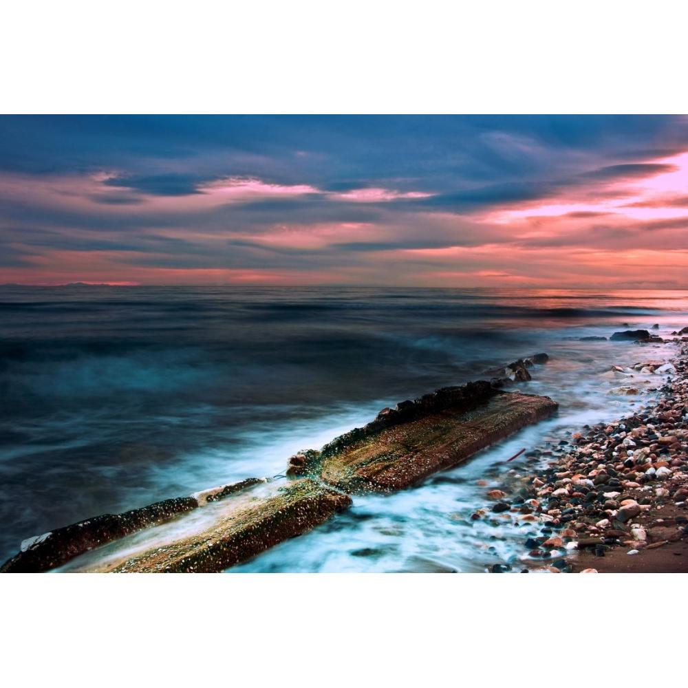 Comprar imagenes libres fotos de paisajes paisaje marino - Imagenes de paisajes ...