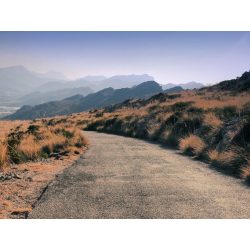 FREE BUY IMAGES | PICTURES OF LANDSCAPES | ENDLESS ROAD