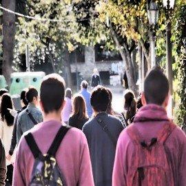 COMPRAR IMAGENES FOTOGRAFÍA CALLEJERA FOTOS URBANAS