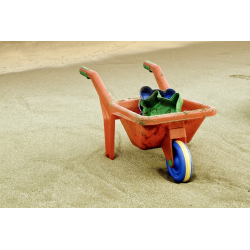 FREE BUY IMAGES | FACTORY SAND CASTLES