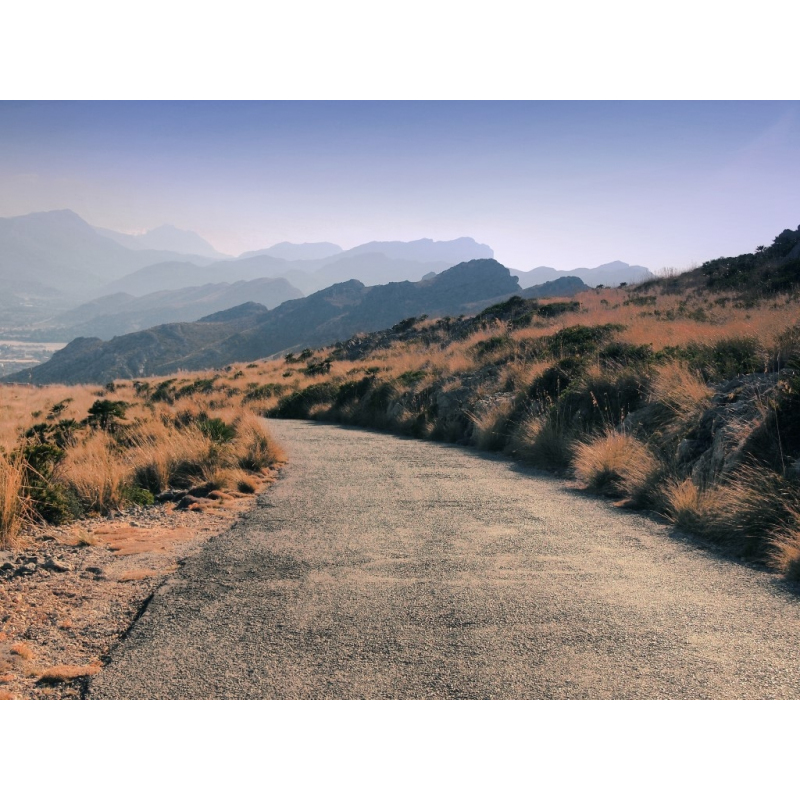 FREE BUY IMAGES   PICTURES OF LANDSCAPES   ENDLESS ROAD