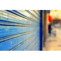 COMPRAR IMAGENES LIBRES | FOTO NEGOCIO EN QUIEBRA