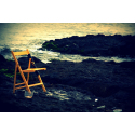 PICTURES OF SEA | WAITING FOR A CHAIR